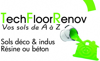 Tech Floor Renov